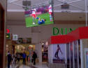 LED Digital Displays- with full PA - rental, sales. professional advice - Alpha View
